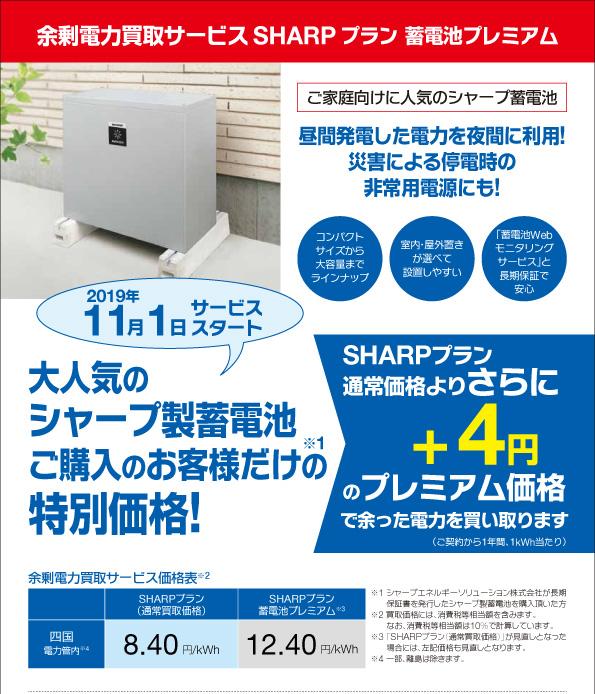 sharp-2